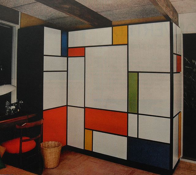 1960S Interior Design Simple 95 Best 1960's Interior Images On Pinterest  Vintage Interiors Decorating Design