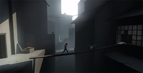 inside-limbo-trailer-playdead