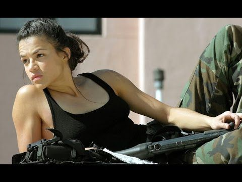 Action Movies 2016 BEST Hollywood - Action Movies 2016 Full Movies English - Dolph Lundgren - YouTube