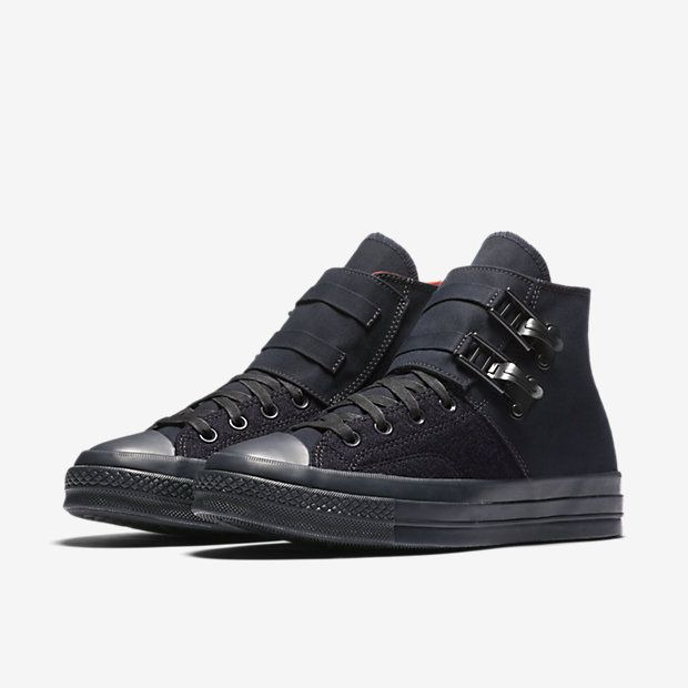Converse Chuck Taylor All Star '70 CM x Nigel Cabourn High Top Unisex Shoe