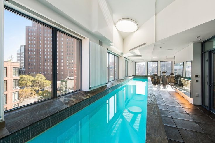 2 N Moore St, New York NY 10013 - Zillow