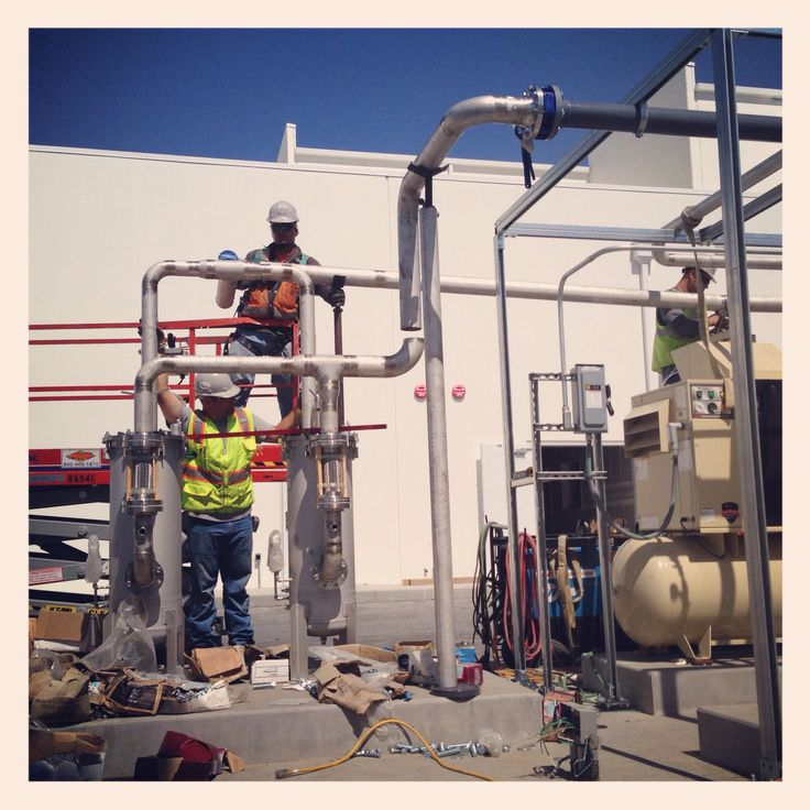 17 Best Images About Pipe Welder On Pinterest