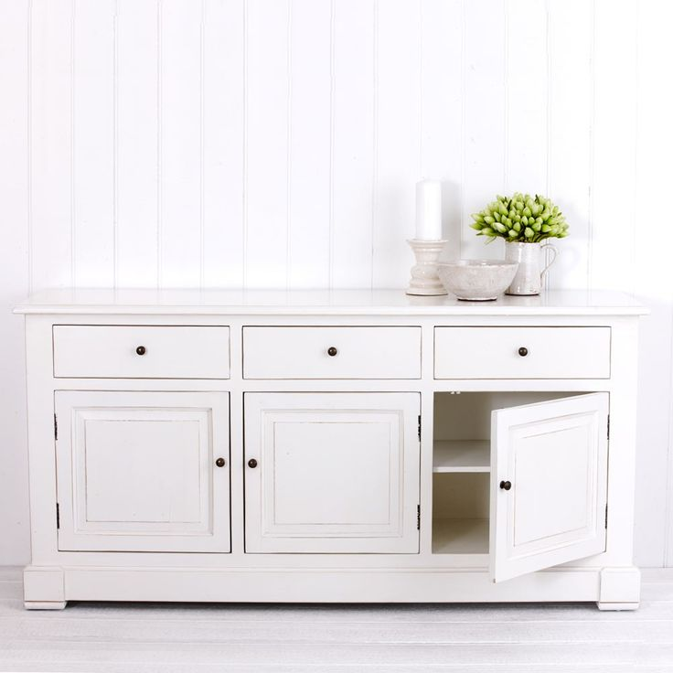 16 Best French Provincial Furniture Images On Pinterest