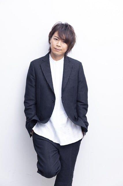 劇場アニメーション『K SEVEN STORIES Episode6』浪川大輔×小野大輔 ...