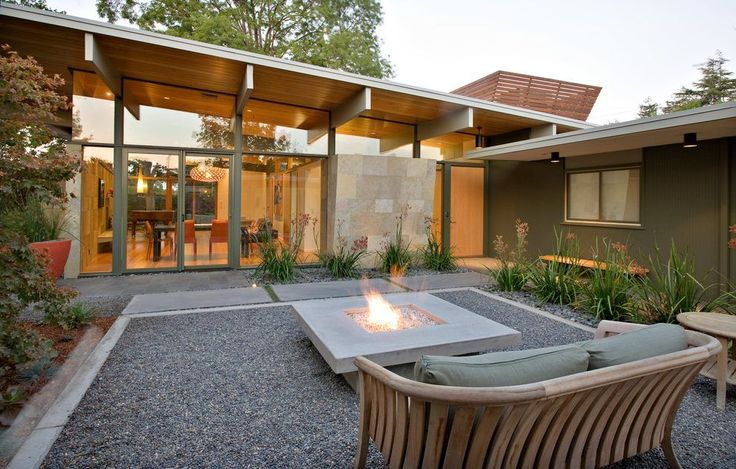 san francisco modern gas fireplace with outdoor play equipment suppliers patio midcentury and decorative gravel square fire pit