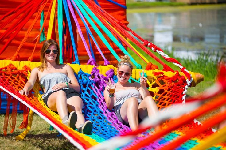 End and start your week @ Solarweekend! Just go to www.Festigo.co  #HorizonFestival #Music #Festival #dance #music #musicfest #party #DJs #confetti #cheers #festigo #festigoapp #rave #SecretGardenParty #CreamfieldsFestival #SFOutsideLands #Festigo