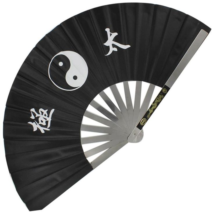 Tessenjutsu is the martial art of Japanese war fan. The use of the war fan in combat is mentioned in early Japanese legends. For example, Yoshitsune, a hero of Japanese legend, is said to have defeated an opponent named Benkei by parrying the blows of his opponent's spear with an iron fan. #tessenjutsumartialartsjapanesewarfan