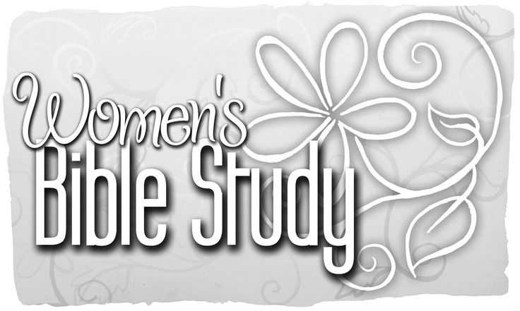 Bible Studies - ScottsdaleBible.com