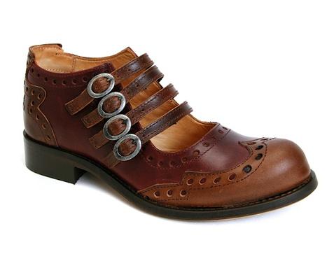 Fluevog: Wine, Fluevog Shoes, Favorite Shoes, Shoes Sandals Boots, Sole Searching Shoesssss, Fluevog Alli, Fluevog Adrian, Alli Brown