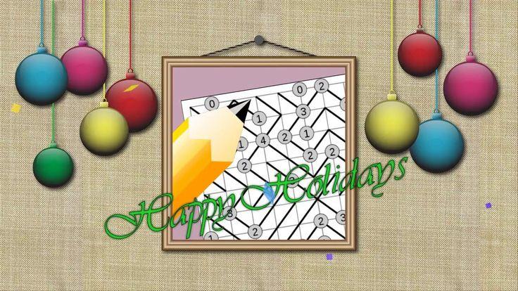 GE Slant: a gift to your braincells - https://itunes.apple.com/app/ge-slantlite/id1245108000