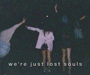 Teenagers..