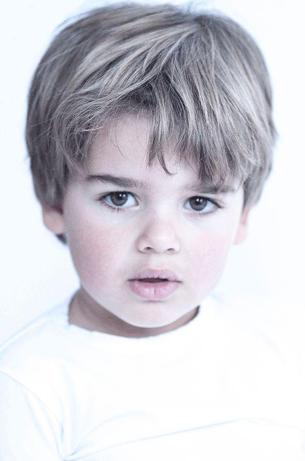 4 | Fotosessie met 4 kinderen - Frederique Vlamings Fotografie