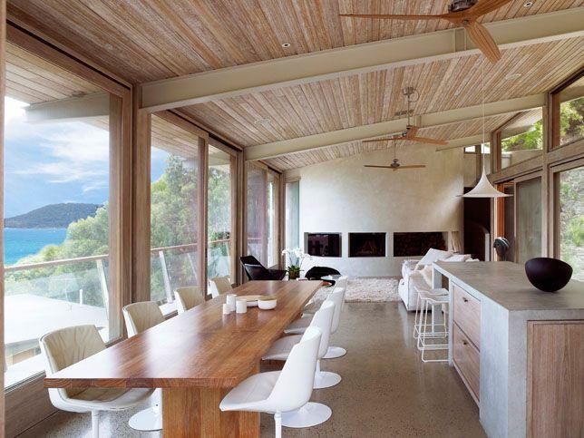 Lowe Furniture | Hub Furniture Lighting Living