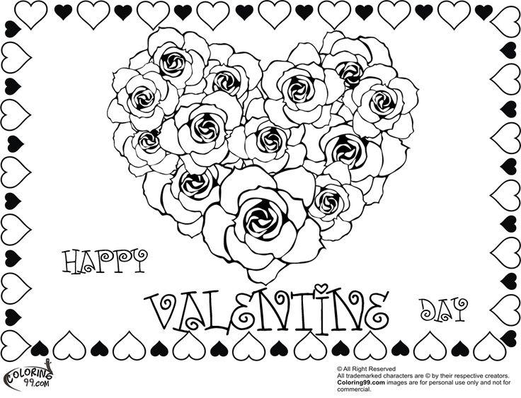 valentine's day in las vegas nv