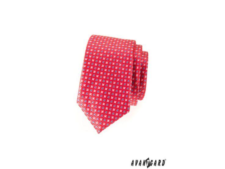 Kvalitní slim kravaty · Český výrobek · Vše skladem · Doručení do 24 hodin · Široký sortiment · Garance kvality · Individuální přístup · Rychlá komunikace