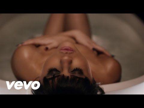 Selena Gomez - Hands to Myself Video