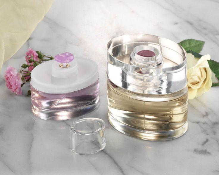 Google Image Result for http://www2.dupont.com/Cosmetics_Packaging_Resins/en_US/assets/images/case_studies/luxury_cosmetics_ClarinPerfume_hr.jpg