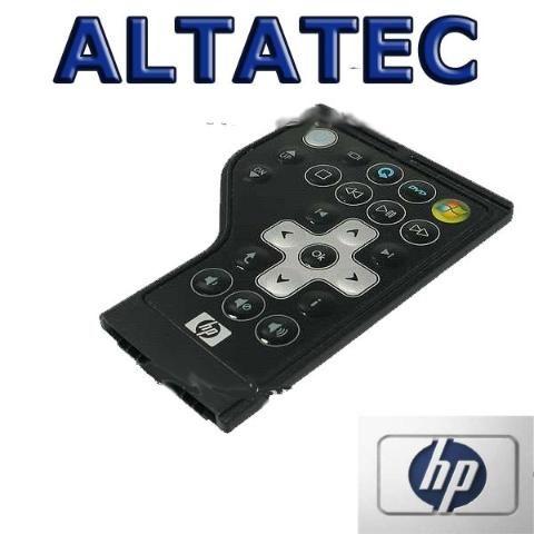 Controle Remoto Hp Dv6500  V6000  Hstnn-pro7 435743-001