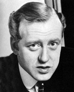 "Nicol Williamson - Actor. Raised in a middle-class environment, he attended Birmingham School of Speech and Drama. He had already began his career on British television in episodes of the series ""ITV Play of the Week"" and ""Z Cars"", when he took Broadway by surprise with his Tony Award nominated performance of 'Bill Maitland' in ""Inadmissible Evidence"" (1965 to 1966). Cremated, Ashes given to family or friend."