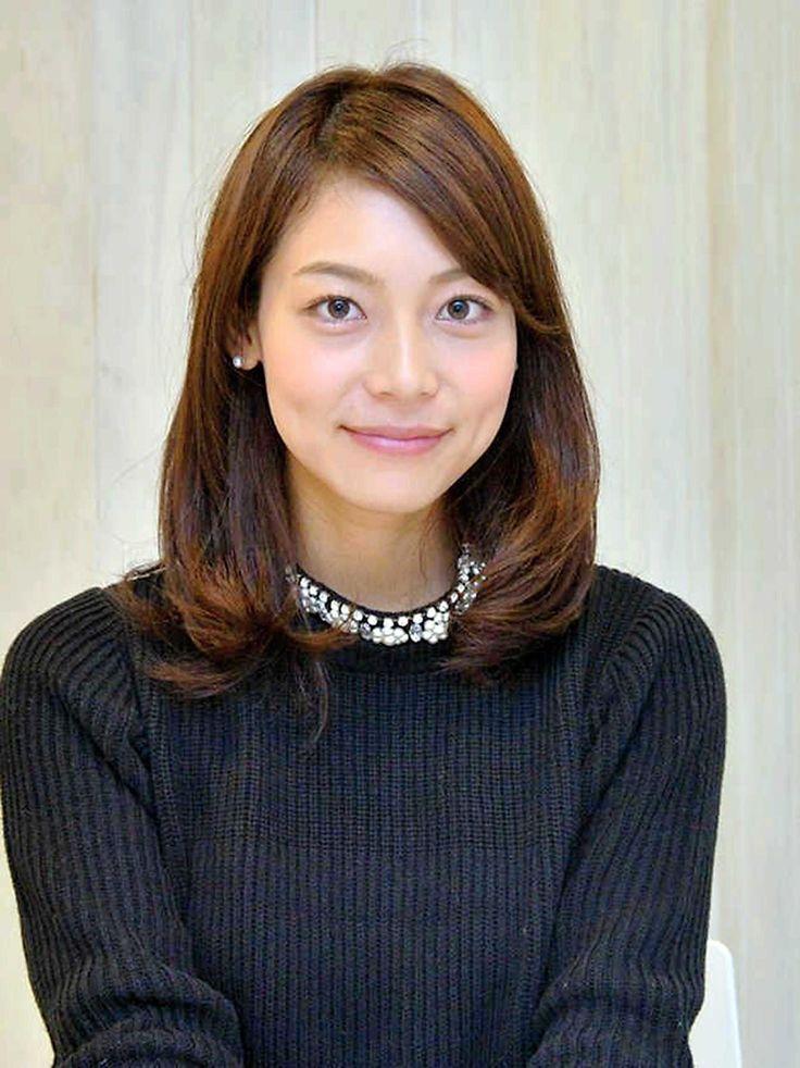 相武紗季が結婚 6歳上会社経営者と 友人の紹介で昨年末にプロポーズ