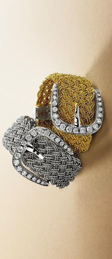 www.diamondvaultonline.com or www.facebook.com/thediamondvault Simon G Jewelry  | LBV ♥✤ | KeepSmiling | BeStayElegant