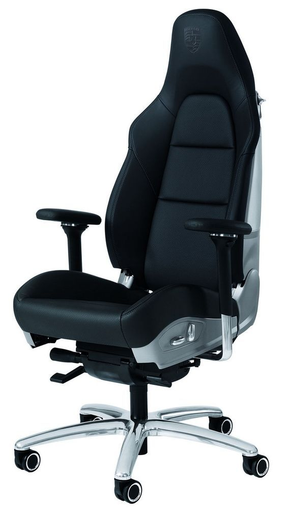 comfortable office chairs for gaming. what makes your gaming chair a distinctive option - if you have home office or kids are fascinated with computer video games, comfortable chairs for