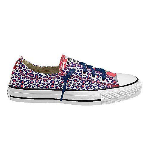 Converse All Star Boeuf Friandise Femmes Sneaker Lila 8M4qxZ9