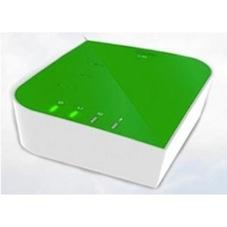 Comparatif des Box Domotiques | Tableaux comparatifs - SocialCompare widget