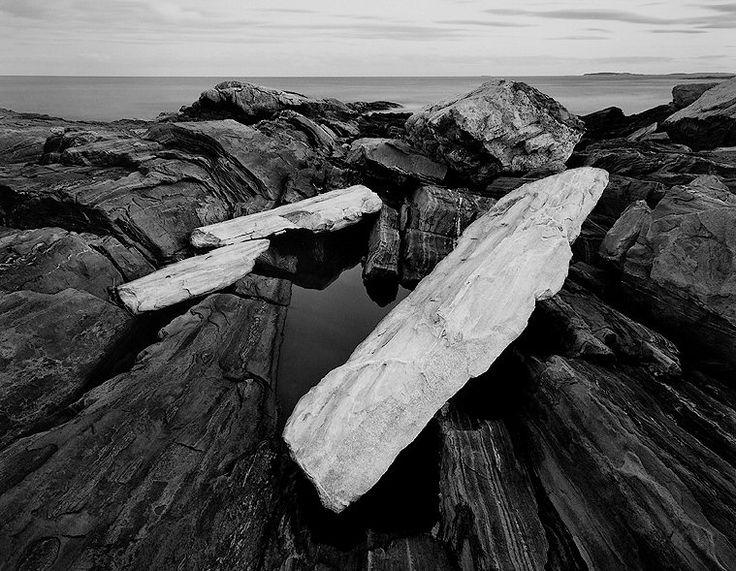 Best John Sexton Images On Pinterest Black White Photography - Minimalistic black white photo series captures energetic movements mid air