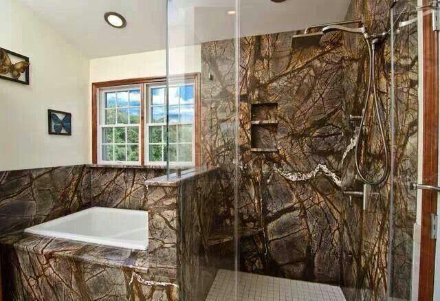 Camo bathroom                                                                                                                                                                                 More