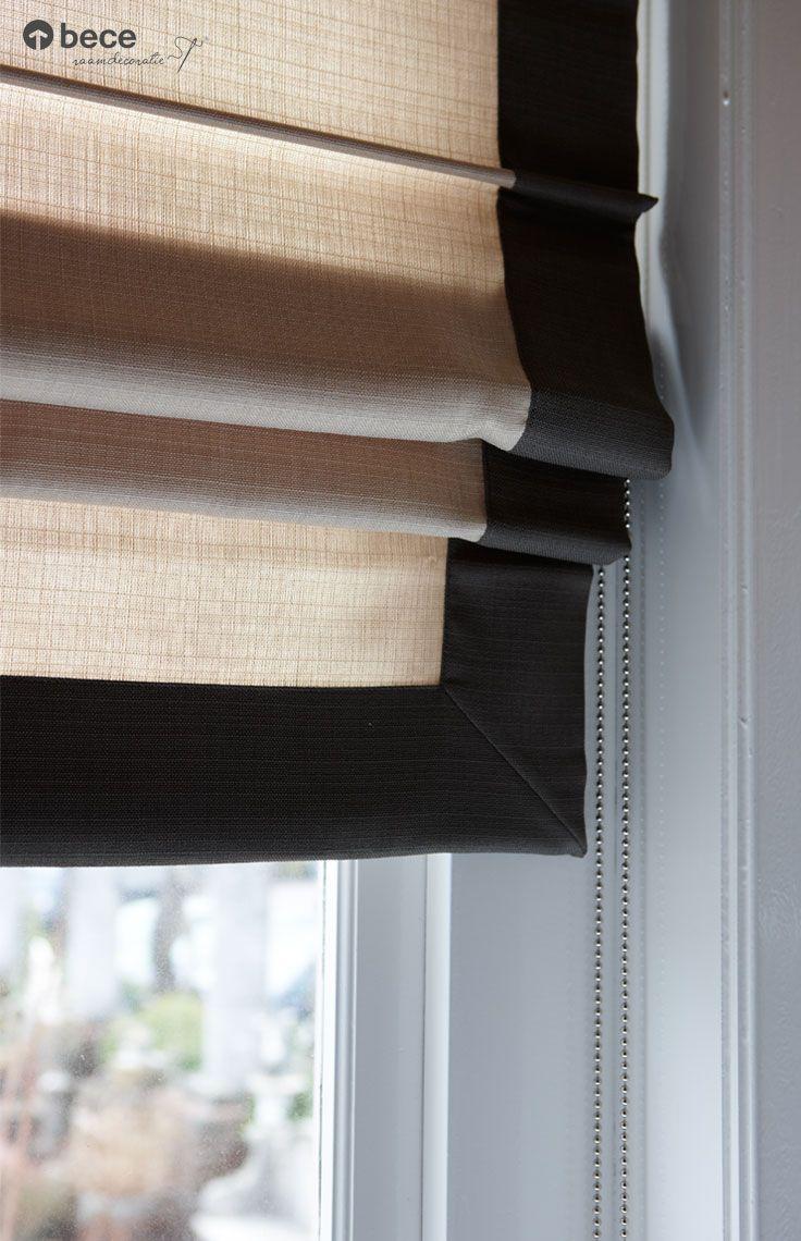 148 Best Textiel Gordijnen Curtains Images On Pinterest