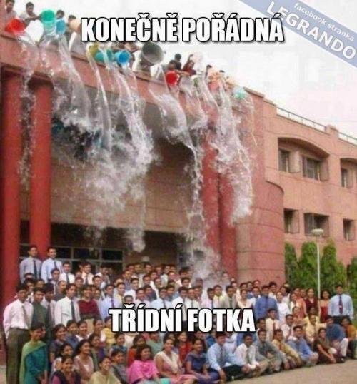 Fotka | Loupak.cz