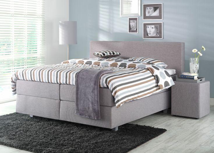 25 best een moderne slaapkamer - design, inrichting & ideeën, Deco ideeën