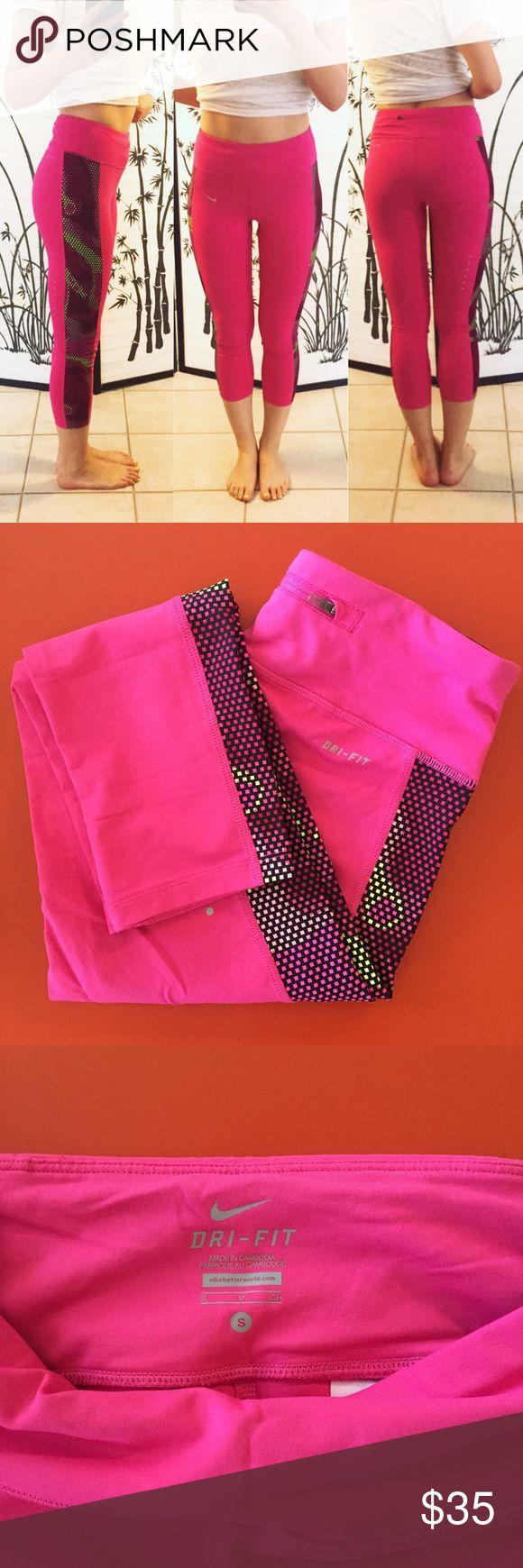 25 Best Ideas About Pink Capris On Pinterest Neon Pink