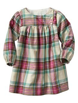 475 Best Images About Little Girl Clothes To Sew On
