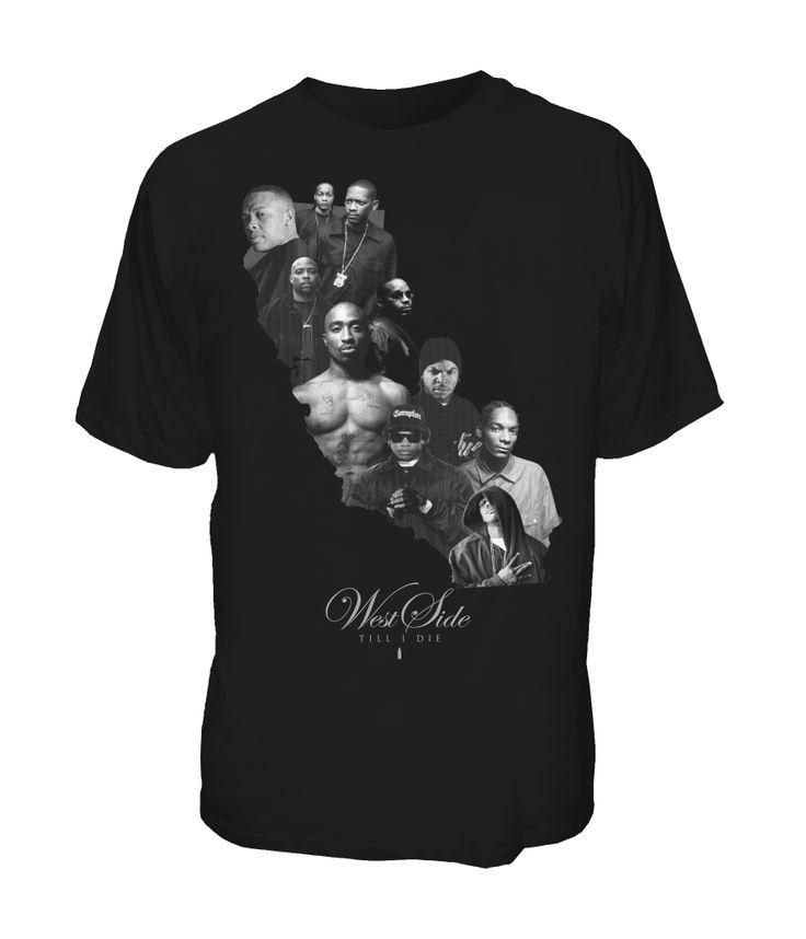 west warren black personals Men seeking men in springfield, ma (1 saint louis personals | west palm beach personals black (1) hazel (1) more choices.