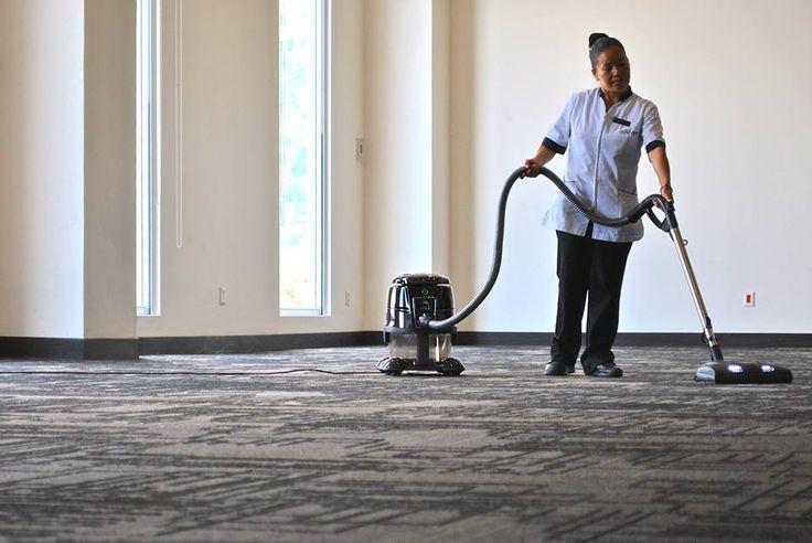 Con Hyla México haz que el servicio de limpieza de tu negocio de mejores resultados