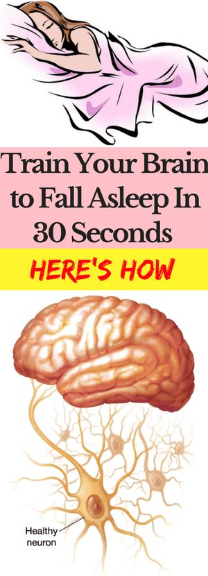 A number of people have difficulty falling asleep. There are cases when people spend more than an hour trying to fall asleep even though they are very tired after a long and stressful day. Other wake up in the middle of the night and again have trouble falling asleep. This makes you wake up tired …
