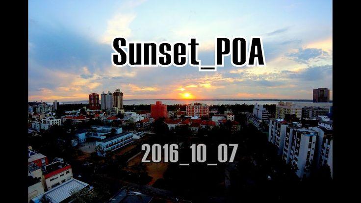 SUNSET_POA_2016_10_07