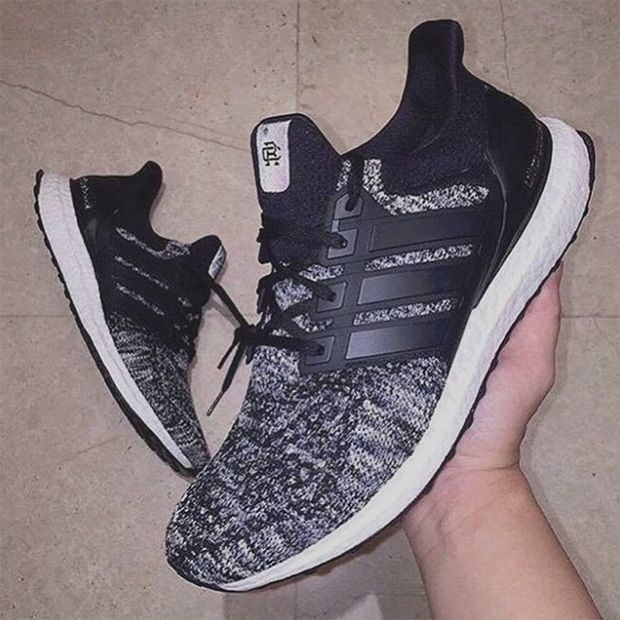 adidas ultra boost mens champs nz
