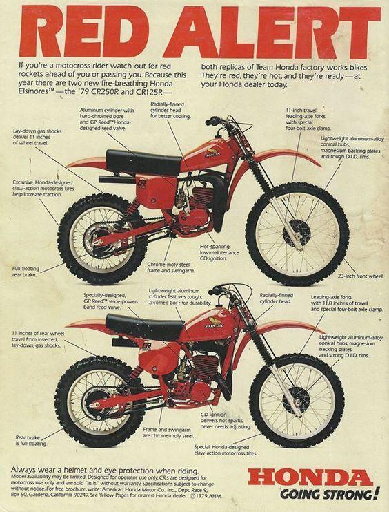 97 best folders images on pinterest vintage motorcycles vintage mais pas que le guide vert fandeluxe Gallery