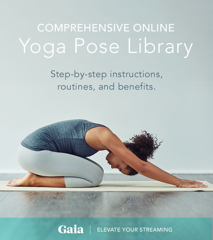 All Yoga Poses Articles Updates News Yoga Poses All Yoga Poses Cool Yoga Poses