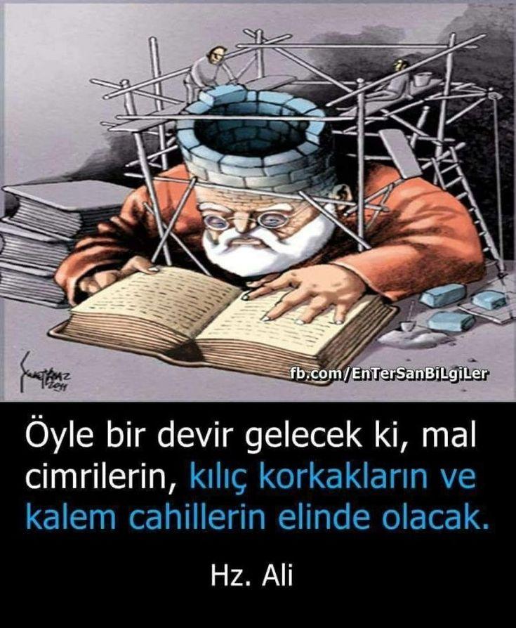 Emir-ül Müminin(r.a)