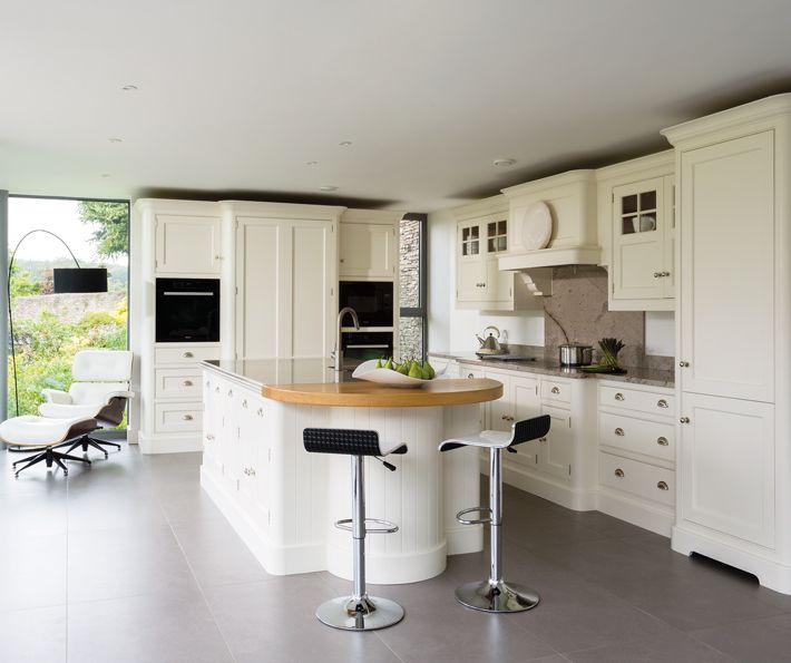 54 best Dream Kitchens images on Pinterest | Dream kitchens, Kitchen ...