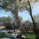[PS4] SimpleGreen - SimpleSeasons 'Spring' | Fallout 4 - PlayStation®4 | Mods | Bethesda.net