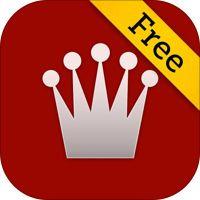 Chess Academy for Kids FREE od vývojáře Next is Great