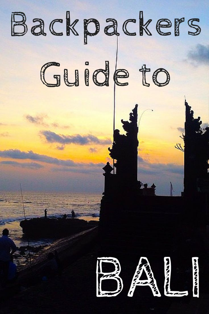 17 best images about best places to visit in indonesia on for Bali indonesia places to stay