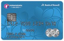 Bank of Hawaii – Credit Card Sign On #free #credit #report #and #score http://credits.remmont.com/bank-of-hawaii-credit-card-sign-on-free-credit-report-and-score/  #mastercard credit cards # You may also be interested in: Hawaiian Airlines Business MasterCard We're phasing out support for your browser (Internet Explorer 6). Hawaiian Airlines Bank of Hawaii World Elite MasterCard Hawaiian Airlines Bank of Hawaii Business MasterCard American…  Read moreThe post Bank of Hawaii – Credit Card…