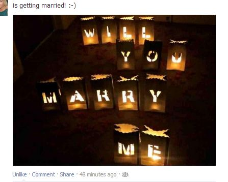 16 Best The Ideal Proposal Images On Pinterest Proposals Marriage