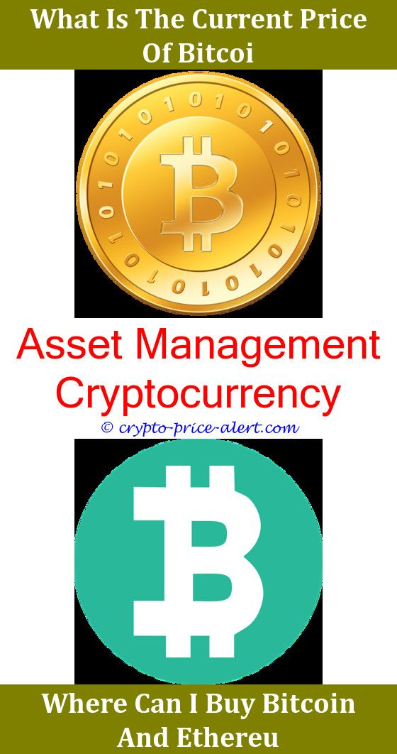 Free bitcoin faucet register sign in